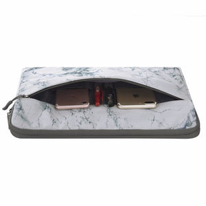 Marble Sleeve for Macbook Retina Pro 13''