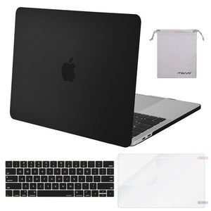 Open image in slideshow, 4 in 1 Hard Case for Macbook Pro 15