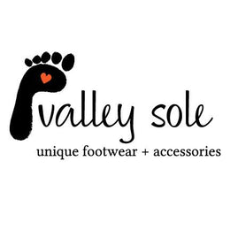 Valley Sole in Huntsville Alabama is a family owned local shoe store with a focus on style and comfort