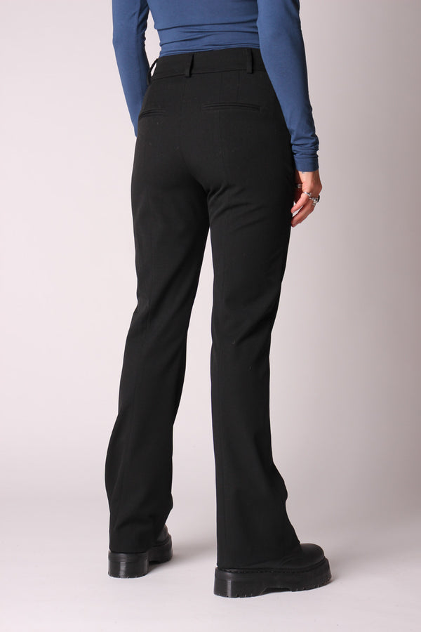 Kikko Gennie Pants Black von MbyM