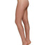 SWEDISH STOCKINGS Liv Net Tights NudeNet