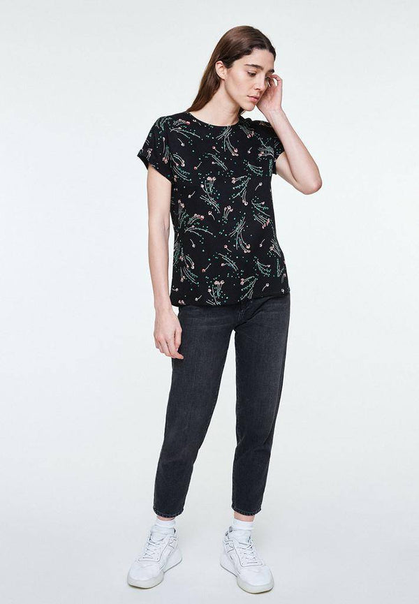 Lioraa Spring Ditsies Shirt von Armed Angels