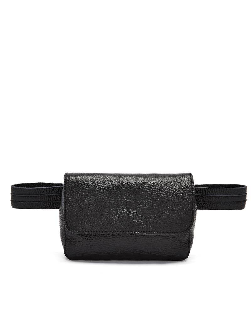 Hip Bag Melo Black