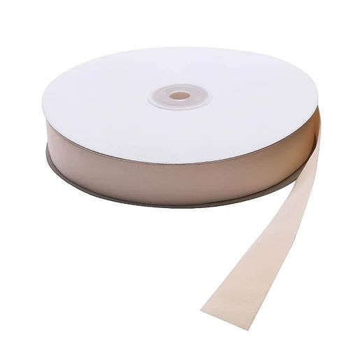 Stretch Ribbon Roll