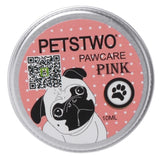 Pet Care Cream for Paw Softening Good for Dog & Cat (Health Products)