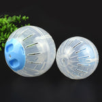 Breathable Running Ball Toy (Exercise Ball) for Hamster, Rabbit / Small Animals