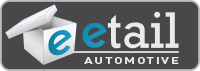 Etail Automotive Australia