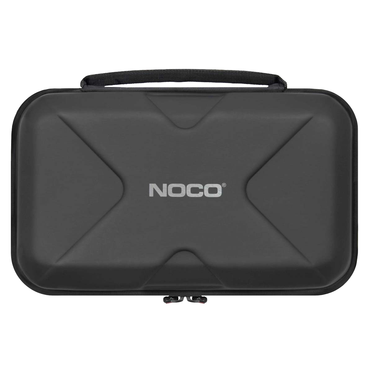 Noco GBC014 Boost HD (GB70) EVA Protection Case