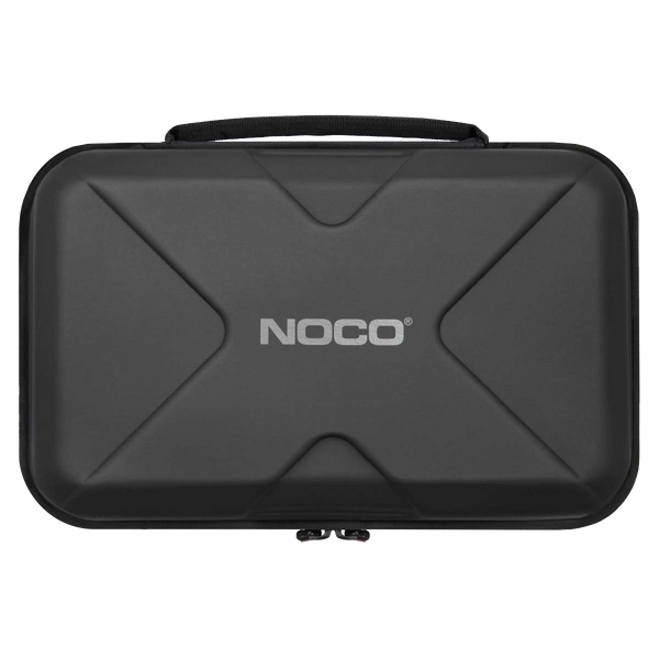 Noco GBC015 Boost HD (GB150) EVA Protection Case