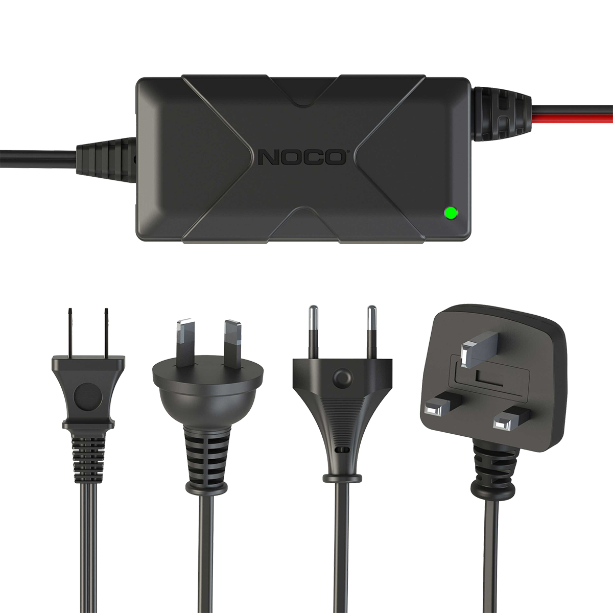 Noco XGC 56W AC Power Adapter