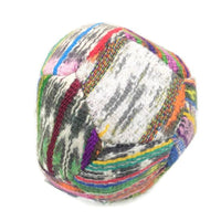 Hacky Sacks: Sand Hippy Footbags - hacky Sacks