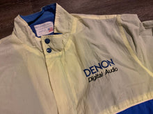 Load image into Gallery viewer, Denon Audio Racing Team Jacket