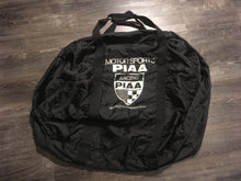 Load image into Gallery viewer, PIAA Motorsports XL Duffel Bag