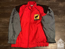 Load image into Gallery viewer, Lodio Drive Off Road World Jacket