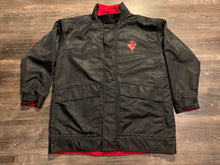 Load image into Gallery viewer, Toyota European/South American Cup Heavy Jacket