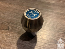 Load image into Gallery viewer, Trust GREX 5 Speed Shift Knob