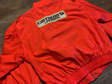 Load image into Gallery viewer, Pioneer Carrozzeria Jacket