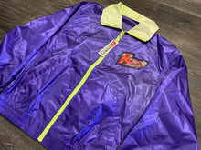 Load image into Gallery viewer, NOS R-Sports Light Windbreaker