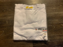 Load image into Gallery viewer, Dunlop Motorsports Crewneck Sweater