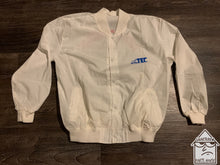 Load image into Gallery viewer, 1986 Touring Car Light Jacket