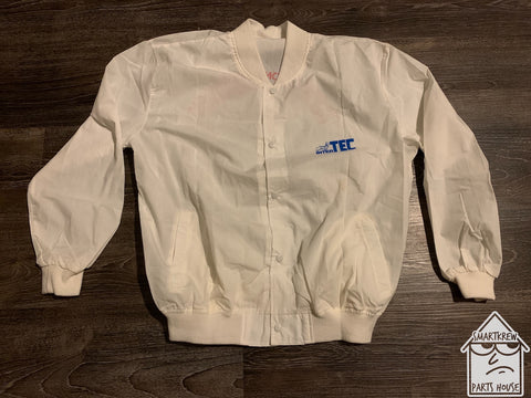 1986 Touring Car Light Jacket