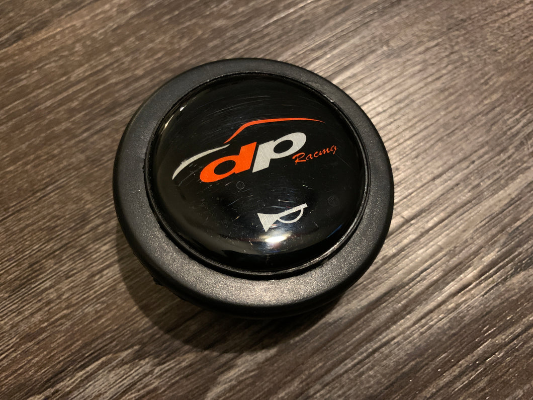Depo Racing Horn Button
