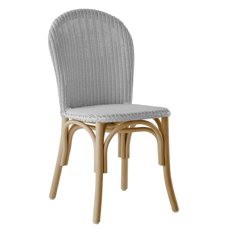Flanders Side Chair - WishBasket