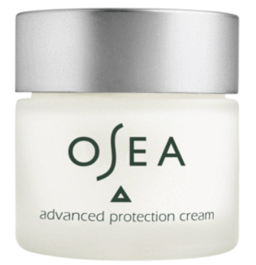 Advanced Protection Cream 2oz - WishBasket