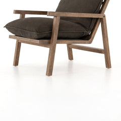 O'Bara Chair - WishBasket