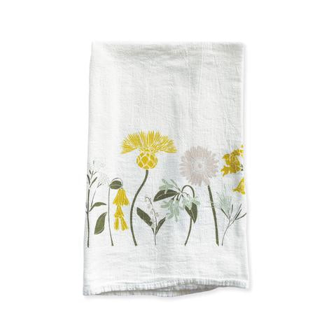 Happiness Towel - WishBasket