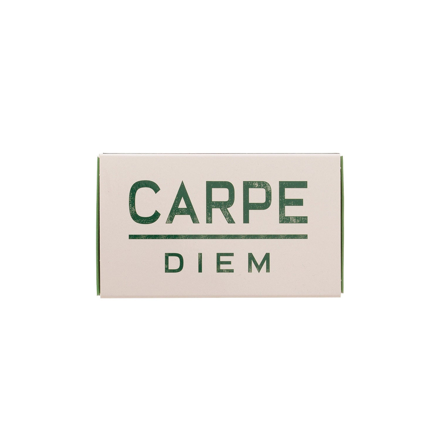 Carpe Diem Matches - WishBasket