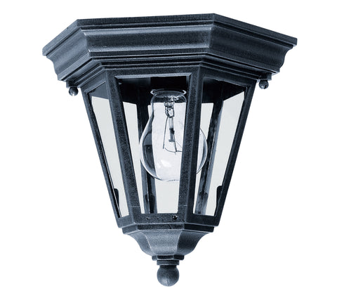 Westlake-Outdoor Flush Mount