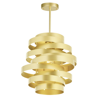 Elizabetta 1-Light Pendant