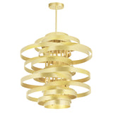 Elizabetta 6-Light Chandelier