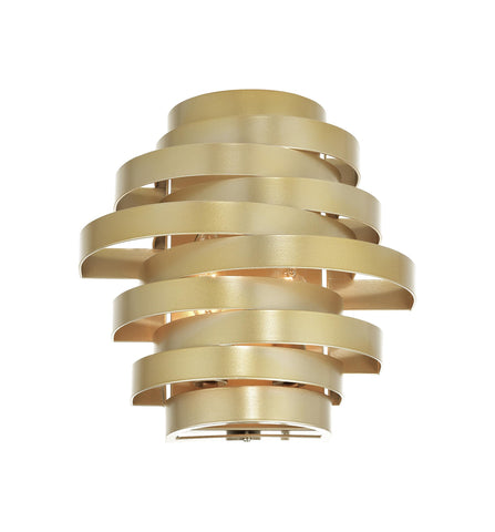 Elizabetta 2-Light Wall Sconce