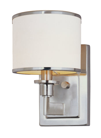 Nexus-Wall Sconce