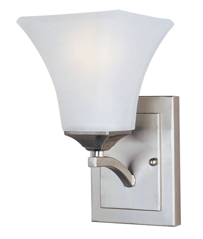Aurora-Wall Sconce