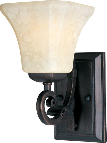 Oak Harbor-Wall Sconce