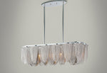 Chantilly 7-Light Pendant