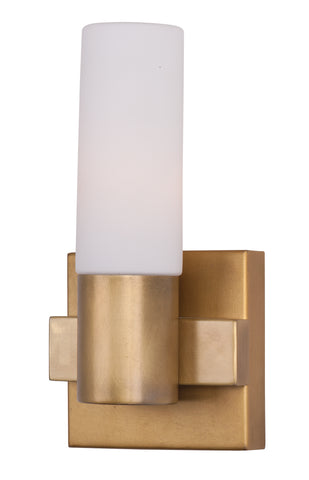 Contessa-Wall Sconce