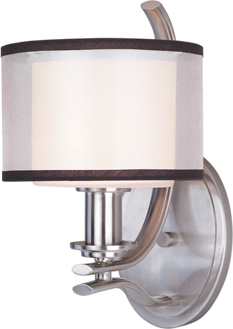 Orion-Wall Sconce