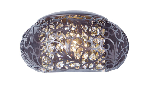 Arabesque-Wall Sconce