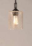 Stonehenge 1-Light Pendant