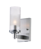 Crescendo-Wall Sconce
