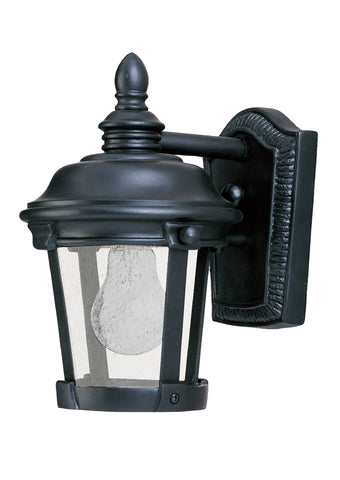 Dover DC-Outdoor Wall Mount