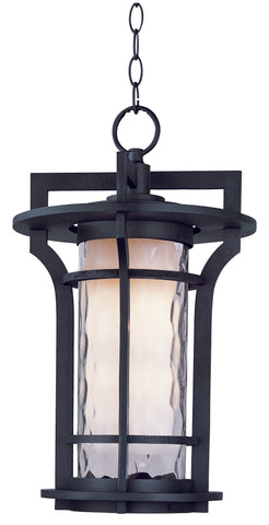 Oakville-Outdoor Hanging Lantern