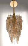 Majestic 18-Light Chandelier