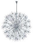 Starfire-Single-Tier Chandelier