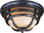Westport VX-Outdoor Flush Mount
