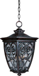Newbury VX-Outdoor Hanging Lantern